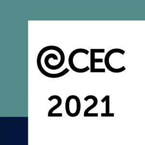 Anuario 2021
